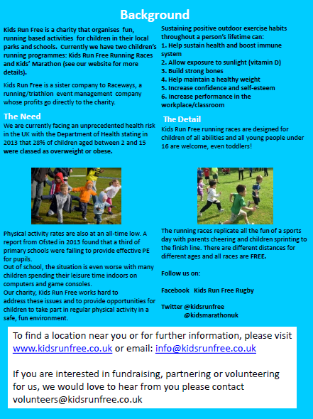 Rugby Flyer NEW.