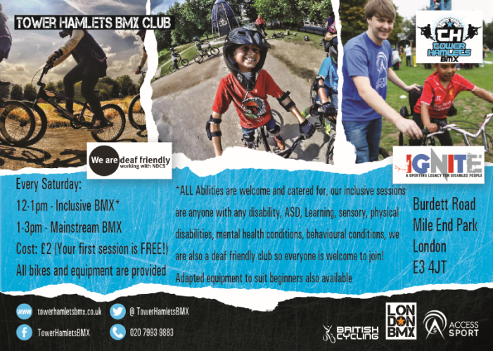 Tower hamlets BMX_Main+Inclusive-01