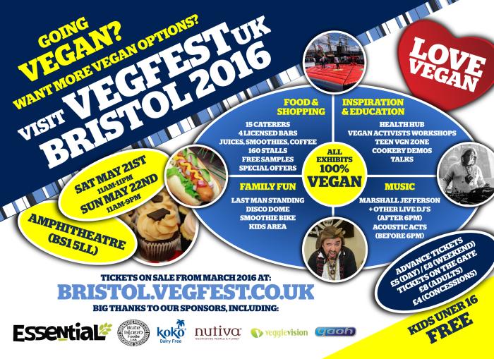 Bristol2016-Ad-TheVegan