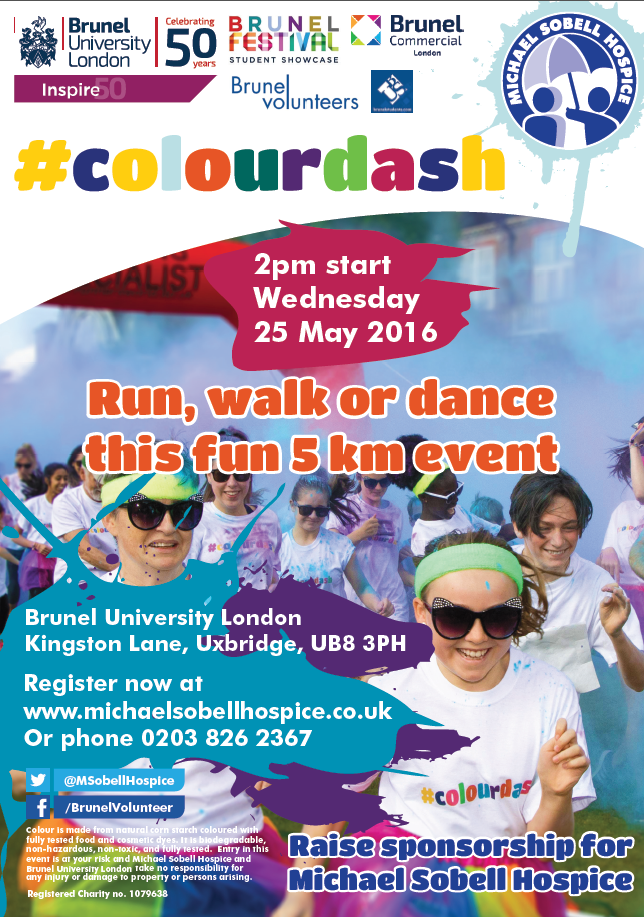 colourdash posters as png