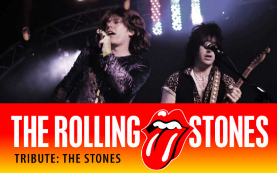 Rollng Stones